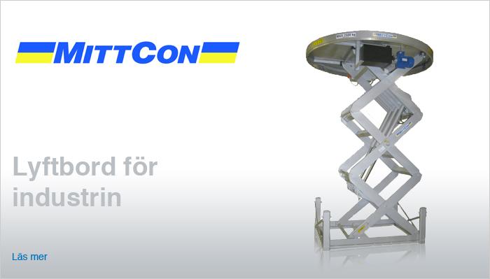 left-slider-mittcon